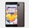 (OnePlus) OnePlus 3T, RAM 6GB+ROM 64GB 4G FDD-LTE 5.5 inch Android 6.0 Smart Phone Qualcomm Snapd...