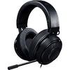 Razer Kraken Pro V2 – Analog Gaming Headset – Black – Oval Ear Cushions