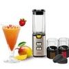 Tefal BL142A Fruit Sensation Mini Blender