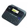 BROTHER P-TOUCH PT-D600 LABEL MACHINE