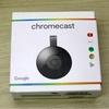 (Genuine)Google Chromecast 2 HDMI Streaming – TVDongle