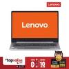 Lenovo Notebook รุ่น Ideapad 530S-14IKB-81EU00MRTA - Grey