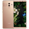 Huawei Mate 10 Pro BLA-L29 Octa Core 6.0Inch FHD 6G+64G/128G Dual 20MP+12MP +8MP Cameras Dual SIm