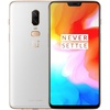 [Ready Stock]OnePlus 6 8GB+128GB/256GB 6.28inch AMOLED Screen Octa Core 16MP+20MP+16MP Cameras Dual Sim FHD