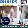 ★ Philips FC6813/ FC6823/ FC6409/ FC6168 - Vacuum Cleaner - More Options ★ (2 Years Warranty)