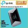 TP-Link M7310 LTE-Advanced Mobile Wi-Fi / Portable Router