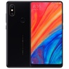 Xiaomi Mi Mix 2s Smartphone with Global ROM - Export Set with Warranty