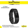 Fitbit Charge 2 Heart Rate + Activity Tracker