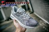 New_asics_gel Men nimbus_20 รองเท้าลำลองรองเท้าขี้เกียจ onitsuka_tiger Lazy Shoes กีฬาที่เดินทางมาพักผ่อนรองเท้าวิ่งรองเท้าผ้าใบรองเท้าบาสเก็ตบอล