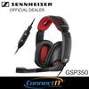 Sennheiser GSP350 PC Gaming Headset 7.1 Surround Sound