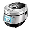 [CUCHEN] Premium Electric Rice Cooker CJH-PA1060ED for 10 servings