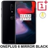 OnePlus 6 (64GB and 128GB ROM Option) - Export Set with 6 Months Warranty