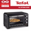 Tefal 19L Optimo Oven OF4448