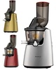 Kuvings Whole Slow Juicer C7000 *FREE Shopping Trolley Bag* ( 1 YEAR WARRANTY)