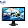 "Asus VG248QE 24"" 3D Ultimate Fast Gaming Screen Full HD 1920x1080 144Hz 1ms Response"