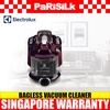 Electrolux ZSP4303AF Bagless Silence Performer Vacuum Cleaner‎ (1600W) -  Singapore Warranty