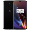 OnePlus 6T Mirror Black/Midnight Black (6+128GB / 8+128GB / 8+256GB ROM) Snapdragon 845 Octa-Core 3700mAh Dual Sim