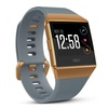 Fitbit Ionic Smart Watch With 2 Sizes Strap