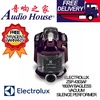 ELECTROLUX ZSP-4303AF 1600W BAGLESS VACUUM SILENCE PERFORMER ***2 YEARS ELECTROLUX WARRANTY***
