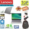 Lenovo ideapad 530S 81EU00 G8TA