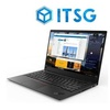 """ThinkPad X1 Carbon 6: 14.0 FHD IPS AG i5 8GB 512GB SSD Laptop / Notebook / Computer / Home Use / Business Use / Windows / 14"""" / Best Seller / Top Seller / Portable / Workstation"""