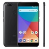 Xiaomi Mi A1, 4GB+64GB, Global Official Version, Dual Back Cameras, Fingerprint Identification, 5.5 inch Android 7.1 Qualcomm Snapdragon 625 Octa Core up to 2.0GHz, Network: 4G, Dual SIM