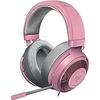 Razer Kraken Pro V2 - Oval Ear Cushions Analog Gaming Headset - Quartz Edition (Black)