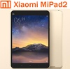 [MiPad2] Original Xiaomi Mi Pad 2 Mipad 7.9 inch 16GB Nvidia Tegra K1 Quad Core 2.2GHz IPS 2048X1536 2GB RAM 8MP MIUI Tablet PC 6700mAh