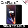 [Local Set] OnePlus 6T / 6+128GB l 8+128GB / 1 Year Local Warranty
