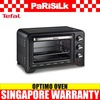 Tefal OF4448 Optimo Oven (19L) - Singapore Warranty