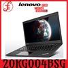 Lenovo LAPTOP ThinkPad X1 Carbon C6-14 20KG004BSG UHD i7-8550U/16GB/512GB SSD 14 FHD IPS WIN10PRO