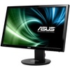 Asus VG248QE 24 inch LED Monitor