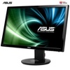 ASUS VG248QE 24inch 1080p 144Hz 3D Gaming LED Monitor