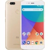 Xiaomi Mi A1 Dual Sim 64GB LTE (Gold) - Android One