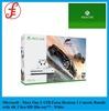 Microsoft - Xbox One S 1TB Forza Horizon 3 Console Bundle with 4K Ultra HD Blu-ray™ - White
