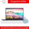 ThinkPad X1 Carbon (6th Gen) 14.0 FHD IPS AG