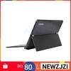 Notebook Lenovo MIIX 520-81CG01LXTA (Gray) #ไม่แถมกระเป๋า