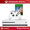 (Local) XB1 Xbox One S 1TB Console Bundles