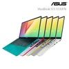"""Asus VivoBook S15 S530FN Notebook 15.6"""" i5-8265U 1.6GH RAM8GB HDD1TB+SSD128GB V2G ประกันศูนย์ไทย 2 ป"""