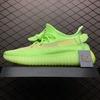 Adidas Yeezy Boost 350V2 มีทั้งชาย/หญิง