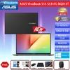 Asus VivoBook S15 S531FL-BQ013T