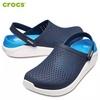 Crocs_Literide_Clog_2019 ผู้หญิงผู้ชายทนทาน Wading รองเท้ากีฬา 36-45