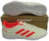 รองเท้ากีฬา รองเท้าฟุตซอล ADIDAS_ D-98073 COPA 19.4 IN ขาว