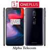 OnePlus 6 A6003 (8GB+128GB/ 8GB+256GB) *Singapore Warranty Set*