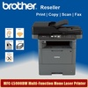 [Local Warranty] Brother MFC-L5900DW Business Fine tune workflow with the High speed Monochrome Laser Printer MFCL5900DW MFC-L5900 DW MFC L5900 DW MFC L5900DW