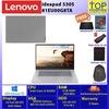 Lenovo ideapad 530S 81EU00 G8TA/i5-8250U/8GB/256GB SSD/Geforce MX150 2GB/14.0 FHD/Win10Home/Mineral Grey/Top Computer