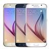 Samsung Galaxy S6 32GB 5.1