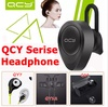 QCY Serise Smaller Headphone Wireless Bluetooth  Music  Sport Running QCY J07 qy12 QCY Q26 Q29 QY19 QQ800 Headset Phone Stealth Earbuds Fone de ouvido With Microphone