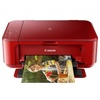 Canon MG3670 Wireless All-in-One Printer Print Scan Copy