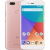 Xiaomi Mi A1 Dual Sim 64GB LTE (Pink) - Android One